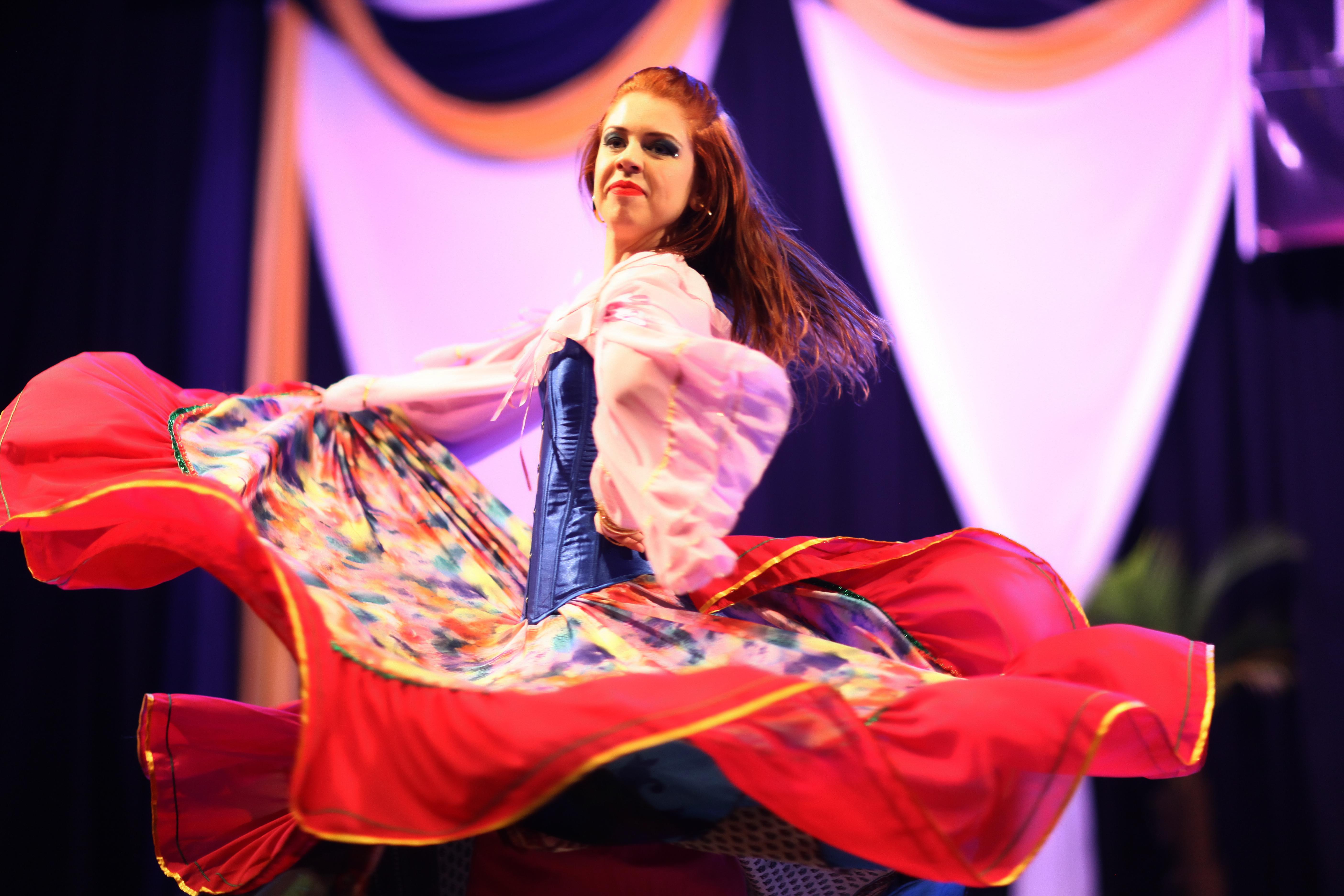 901a5ae04d Acesso Livre em Dança®