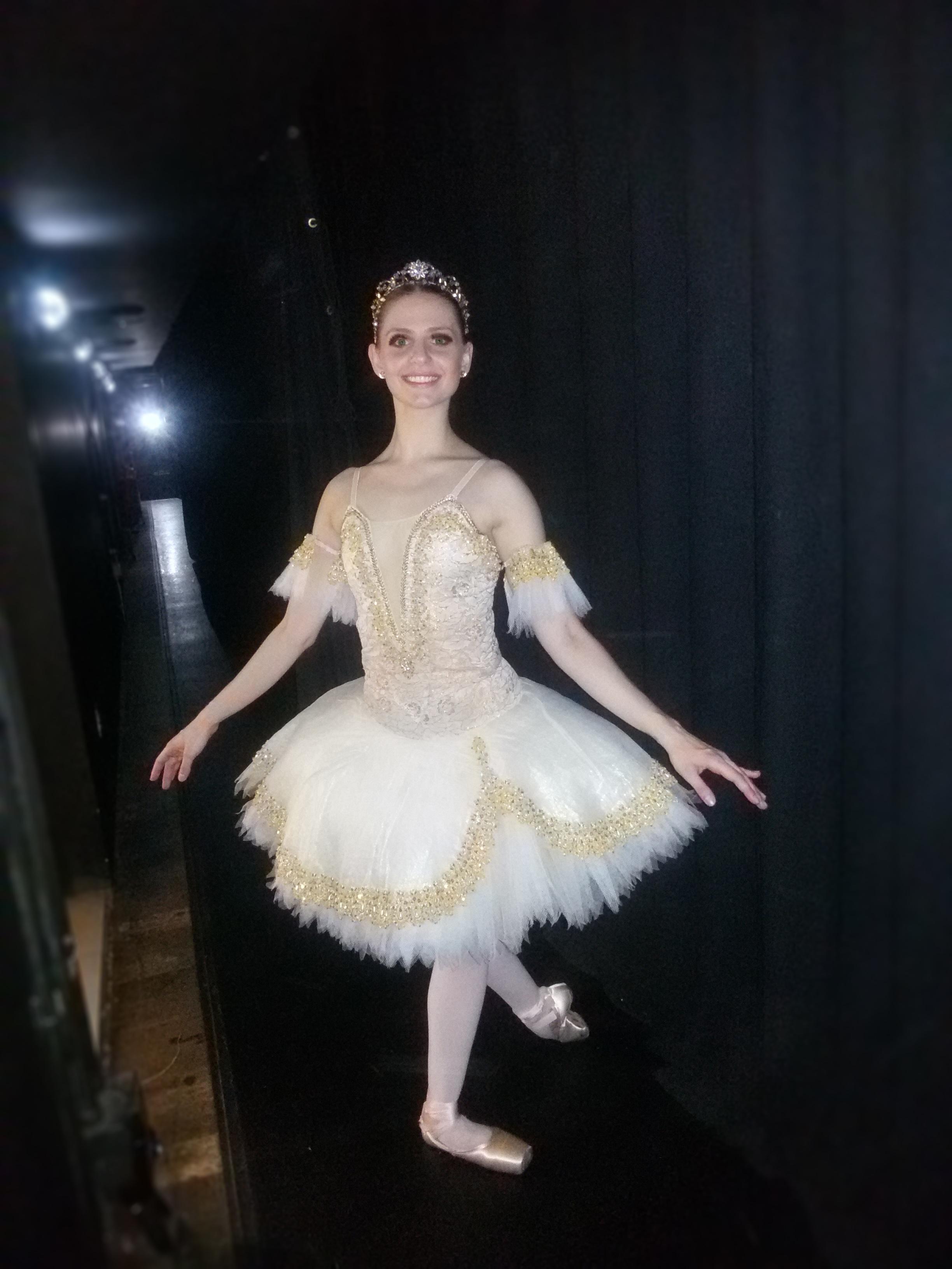 491ceabc21 Acesso Livre em Dança®. Dança Cigana · Sapateado Americano · Ballet Clássico  ...