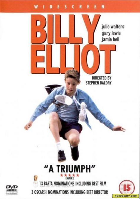 billy_elliot_frontcover_large_fyO5ZCeHRmZJpJJ