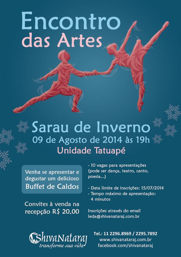 sarau-inverno-site