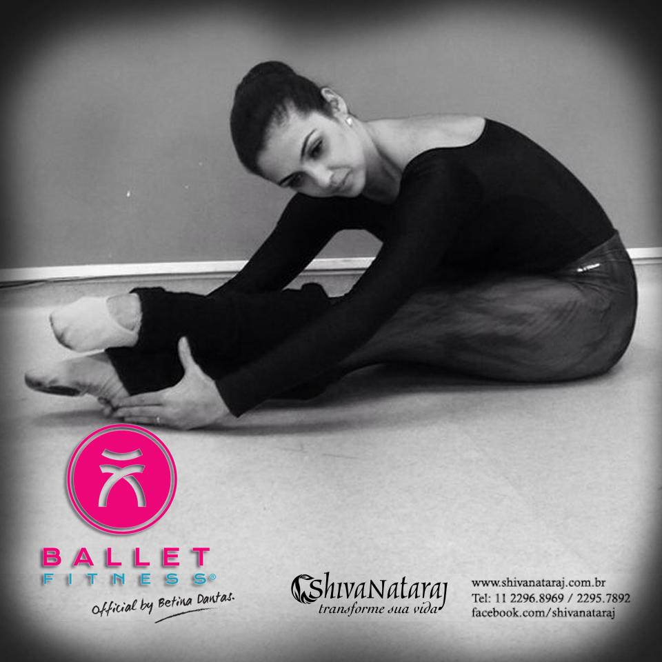 ballet-ftness-site