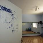 Sala azul 3