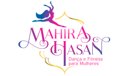 logo-mahira2