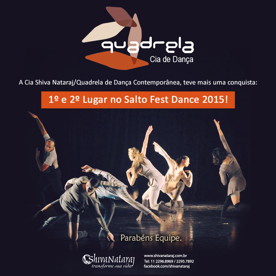 cia-danca-contemporanea