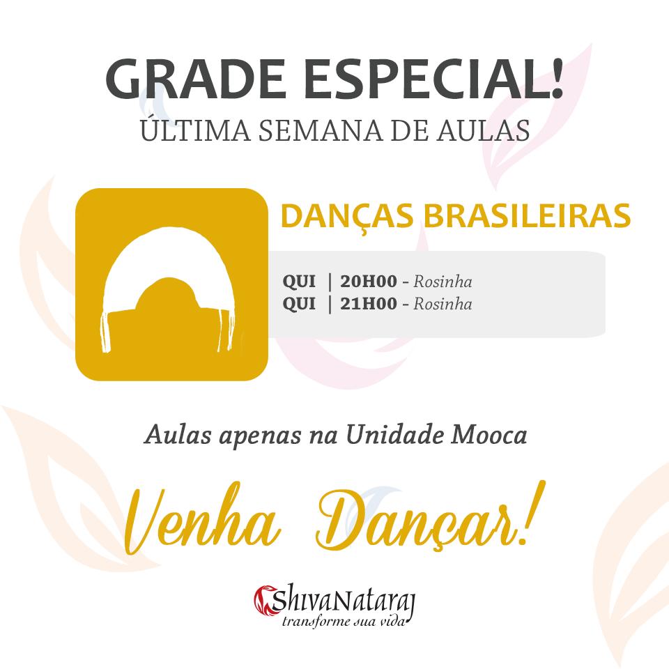 dancas-brasileiras