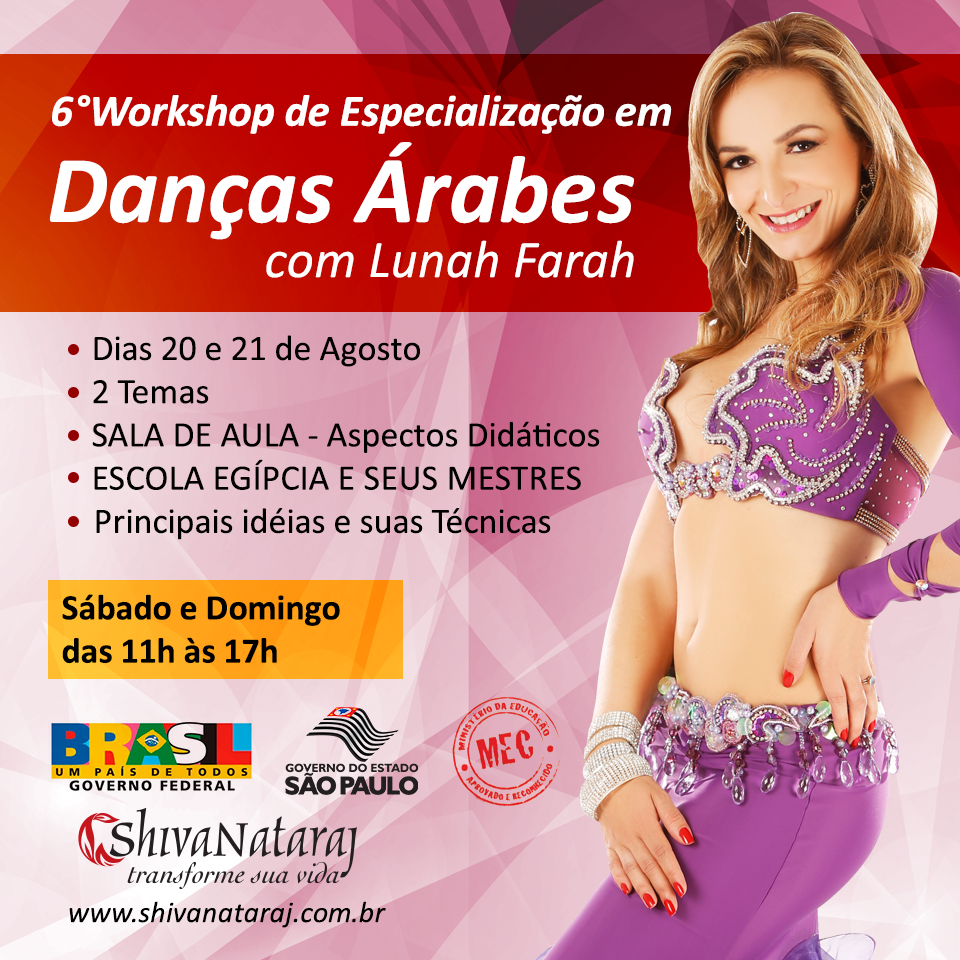 workshop-dAgosto
