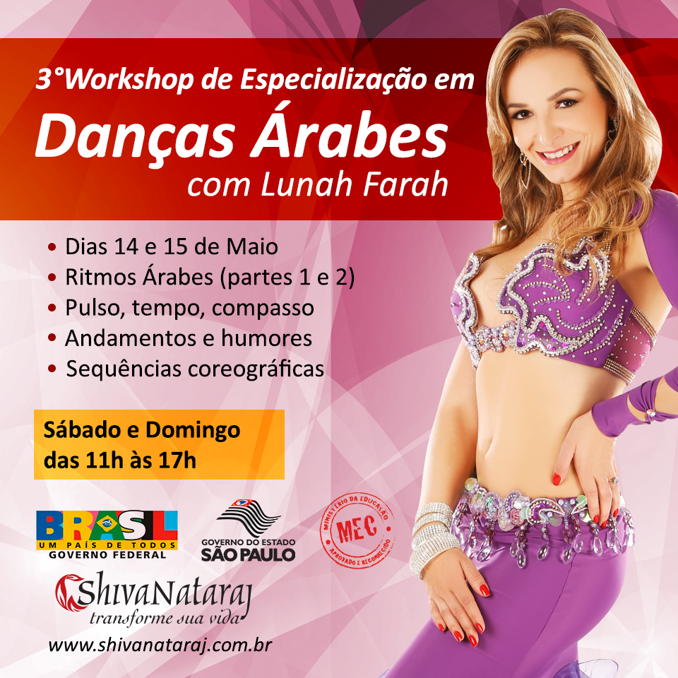 workshop-dmaio