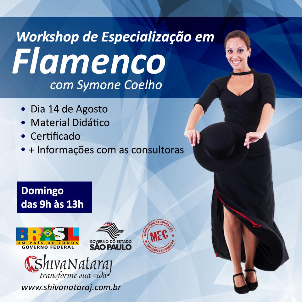 dancas-flamenco-face