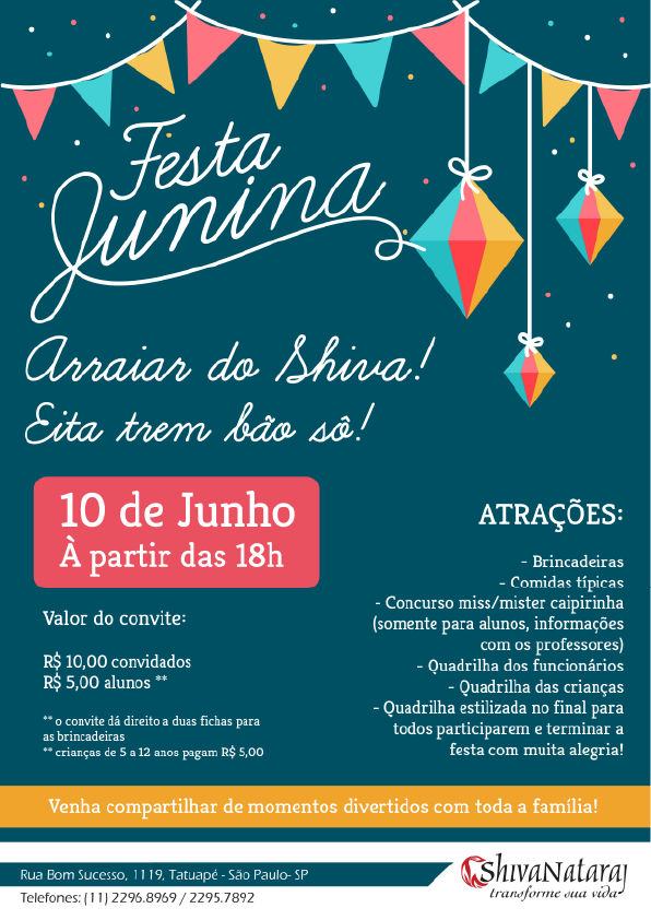 FESTA_JUNINA_face-01