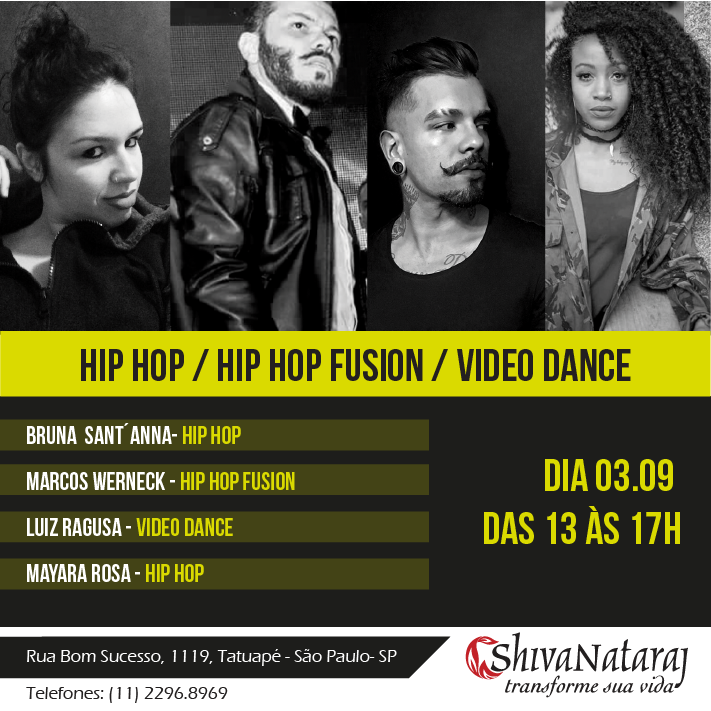 WORKSHOP_HIP_HOP