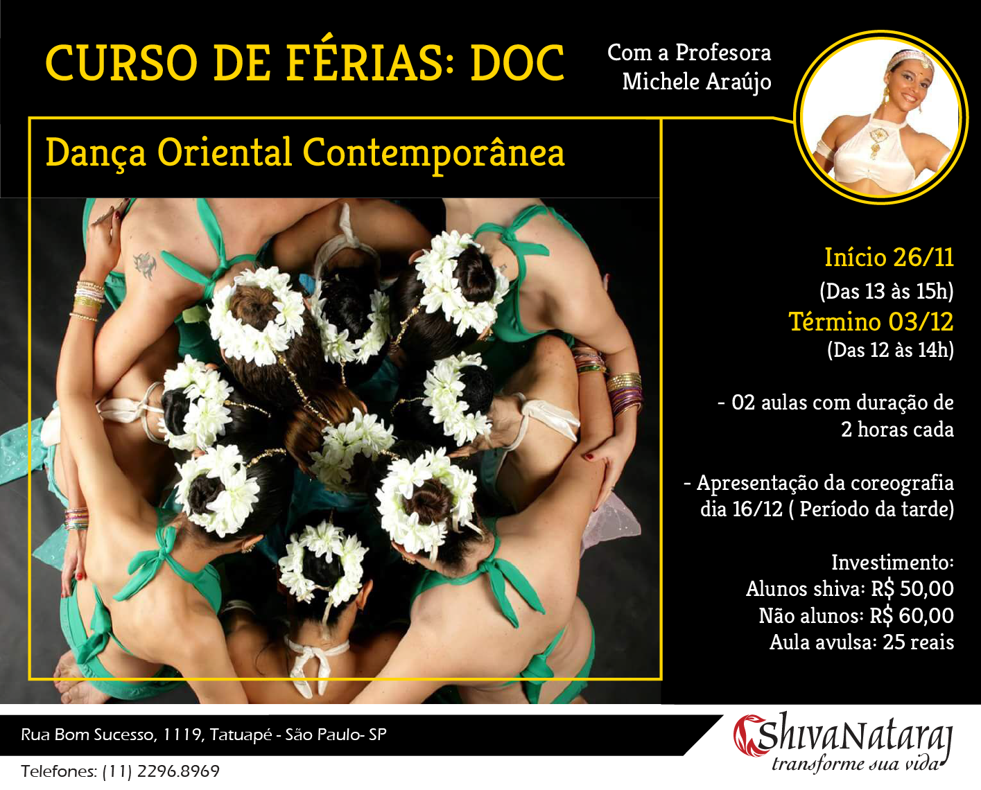 DOC_danca_oriental_contemporanea_workshop