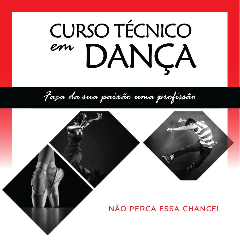 curso-tecnico-danca