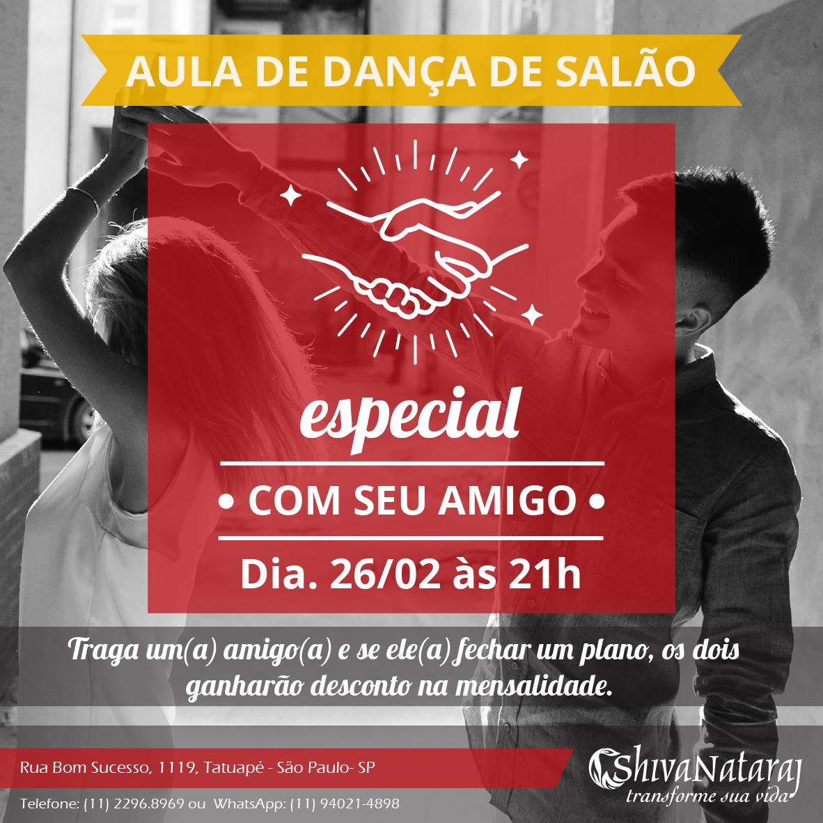 aula_de_danca_de_salao_shiva_nataraj