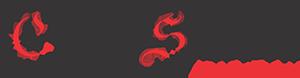 logo_carla_silveira_site