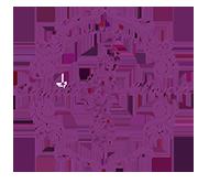 Logo Camila Alcover-site_02