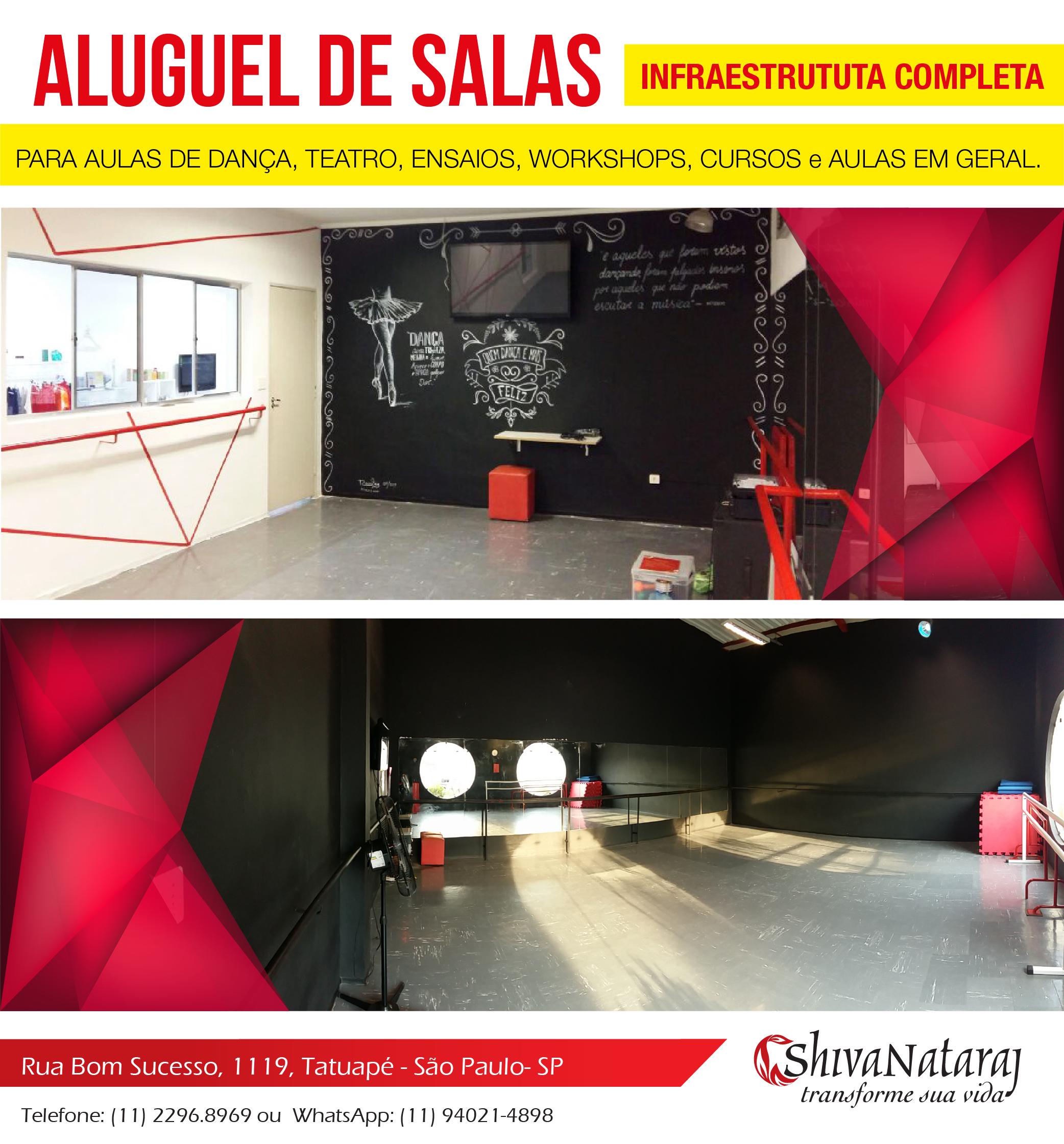 aluguel_salas_cursos_workshops_aulas