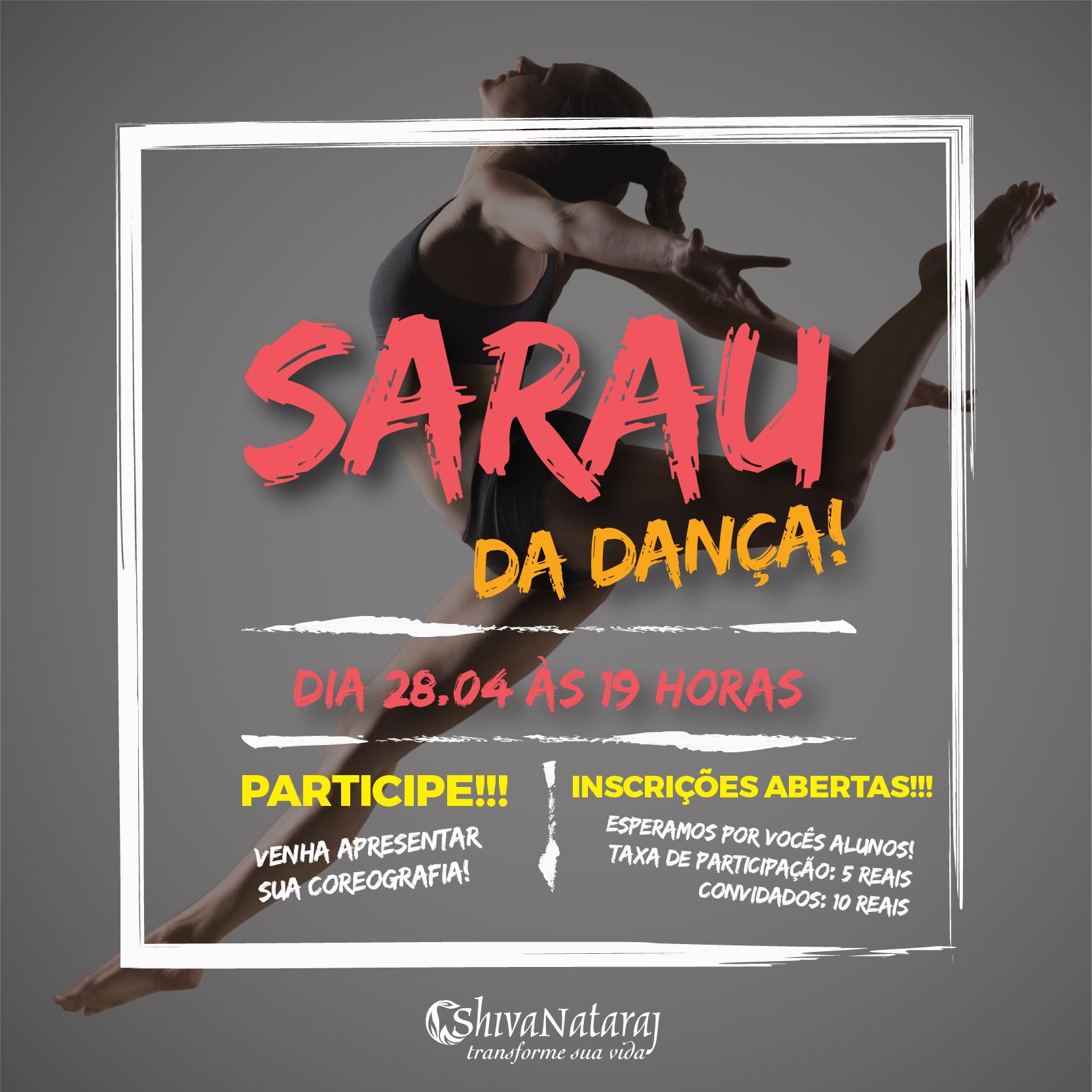 sarau_da_danca_shiva_nataraj-01