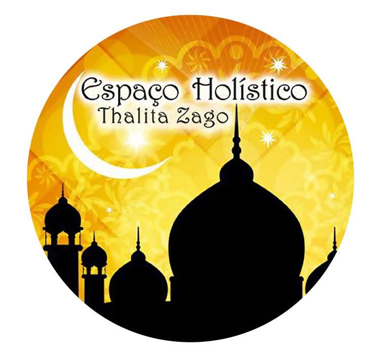 parceria Thalita Zago_logo