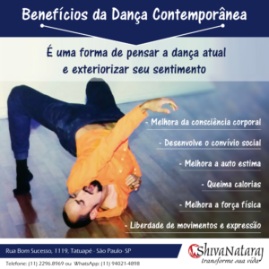 beneficios_danca_contemporanea