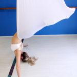 Ballet_Fly_Tatuape_Shiva_nataraj
